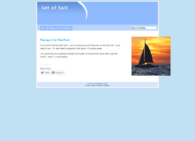 setofsail.wordpress.com