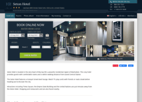 seton-hotel-manhattan.h-rez.com