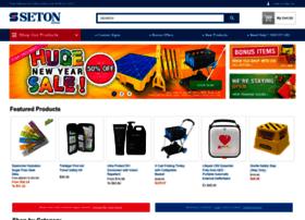 seton.com.au