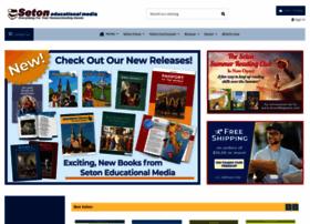 setonbooks.com