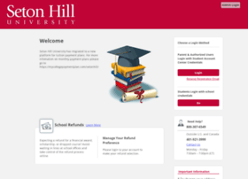 setonhill.afford.com