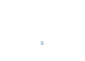 setouchi-shunsaikan.com