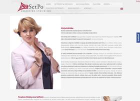 setpoint.pl