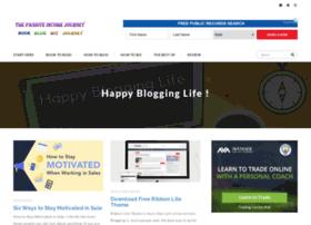 setprofitonline.com
