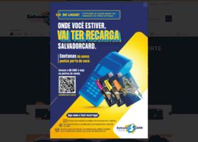 setps.com.br