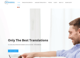 setranslations.com