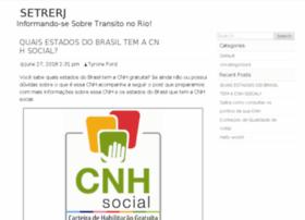 setrerj.com.br