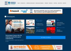 setrerj.org.br