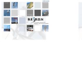 setron.gr