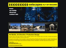 setscapes.co.za