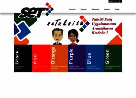 setsoftware.com