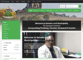 setsoto.info