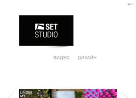 setstudio.bg