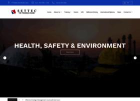 settec.org