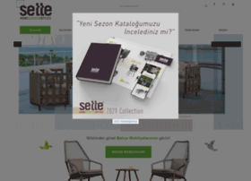 settehome.com