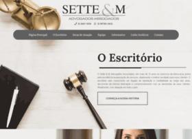 settemadvogados.com.br