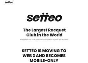 setteo.com