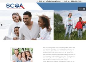 settlementcorporation.com