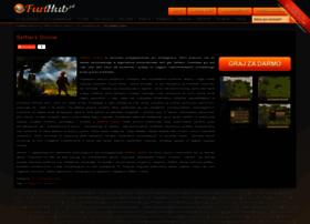 settlers-online.funhub.pl