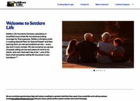 settlerslife.com