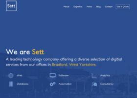 settuk.com