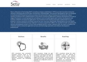 setu.com