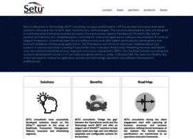 setuindia.com