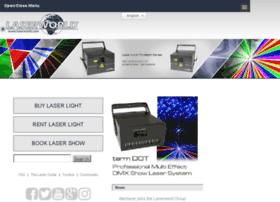 setup.laser.mn