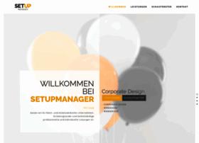 setupmanager.de