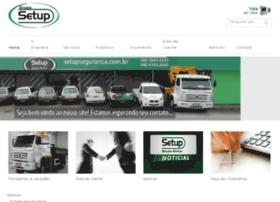 setupseguranca.com.br