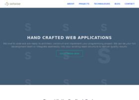 setwise.com