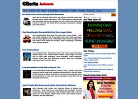 setyawanblog.blogspot.com