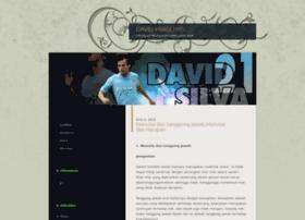 setyodavid.wordpress.com