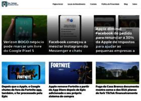 seucelular.com.br