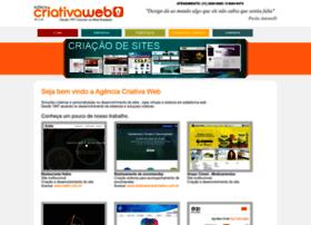 seucliente.com.br