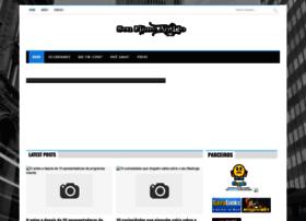 seufilmeantigo.blogspot.com.br