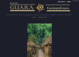 seuguara.tumblr.com