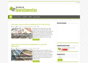 seuguiadeinvestimentos.com.br