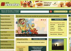 seuguiaescolas.com.br