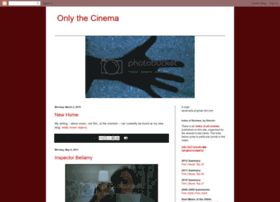 seul-le-cinema.blogspot.com