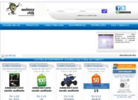 seulancenumclick.com.br