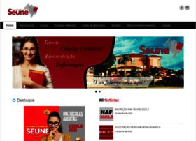 seune.com.br