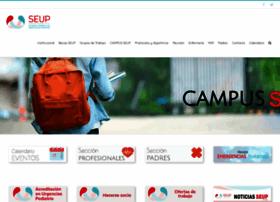 seup.org