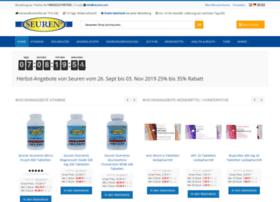 seuren-health.com