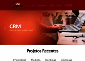 seusitenainternet.com.br