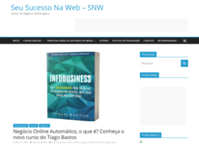 seusucessonaweb.com.br