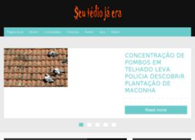 seutediojaera.com