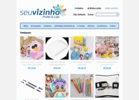 seuvizinho.com.br
