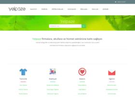 sev2.net