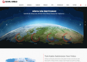 sevalkablo.com